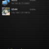 screenshot_2013-01-14-09-35-47