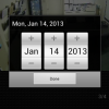 screenshot_2013-01-14-09-44-26