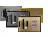 Telephone Entry Systems for New & Existing Installs