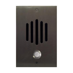 Home Intercom Systems