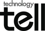 TechTell_logo_square-e1341971010530