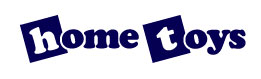 logo_hometoys_home_toys