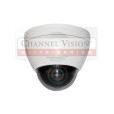 1.3 MP Mini Dome IP Camera w/POE – SC532W