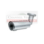 2 MP Bullet IP Camera with IR & POE – SC543S