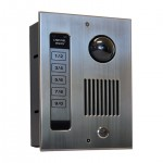 SIK Elite Series Intercom