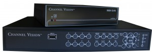 Cropped DVR-HE 4,16